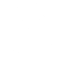cropped-Logo-weiss-Bächle-1.png
